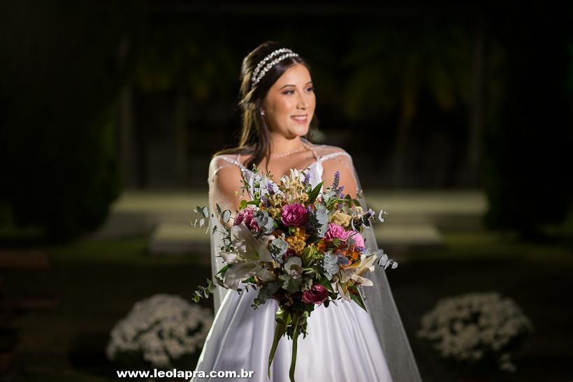 casamentop talissa e carlos chacara paraiso campo limpo paulista leonardo laprano fotografia (36)