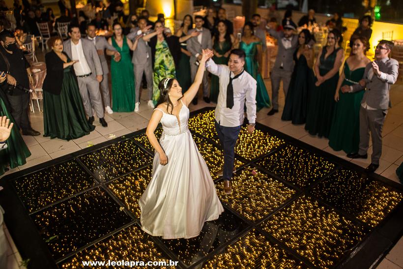 casamentop talissa e carlos chacara paraiso campo limpo paulista leonardo laprano fotografia (41)