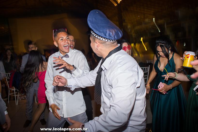 casamentop talissa e carlos chacara paraiso campo limpo paulista leonardo laprano fotografia (45)
