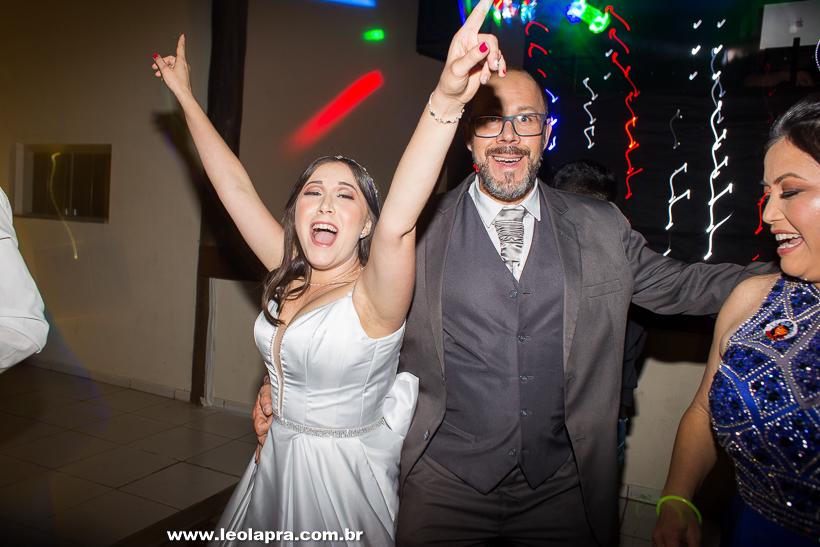 casamentop talissa e carlos chacara paraiso campo limpo paulista leonardo laprano fotografia (49)