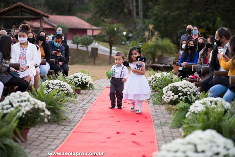 casamentop talissa e carlos chacara paraiso campo limpo paulista leonardo laprano fotografia (5)