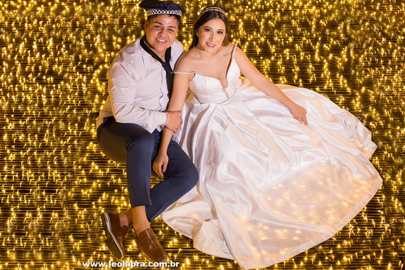 casamentop talissa e carlos chacara paraiso campo limpo paulista leonardo laprano fotografia (52)