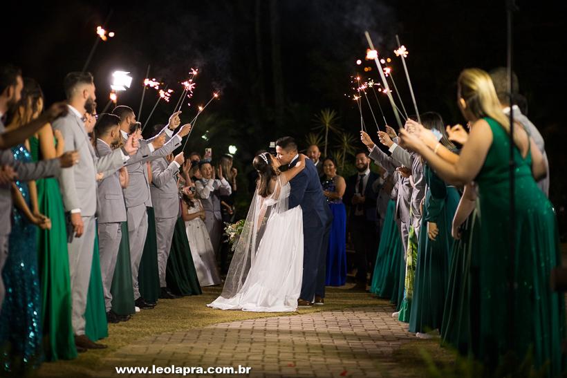 casamentop talissa e carlos chacara paraiso campo limpo paulista leonardo laprano fotografia (7)