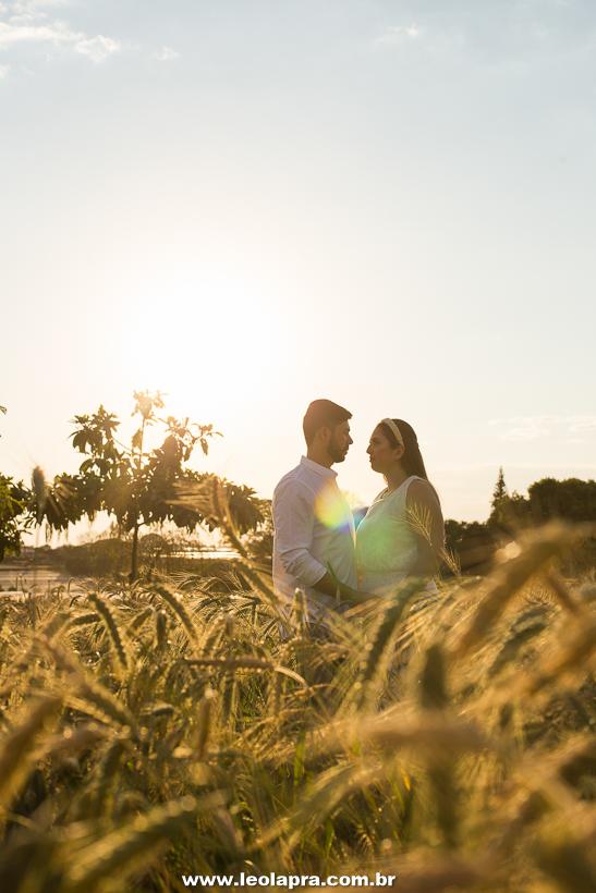 ensaio de casal larissa e leonardo leonardo laprano fotografia enasio pre casamento pre wedding em holambra leonardo laprano fotografia-10