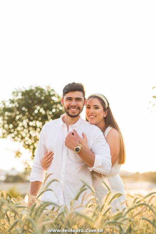 ensaio de casal larissa e leonardo leonardo laprano fotografia enasio pre casamento pre wedding em holambra leonardo laprano fotografia-12
