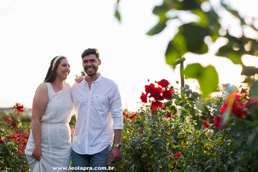 ensaio de casal larissa e leonardo leonardo laprano fotografia enasio pre casamento pre wedding em holambra leonardo laprano fotografia-13