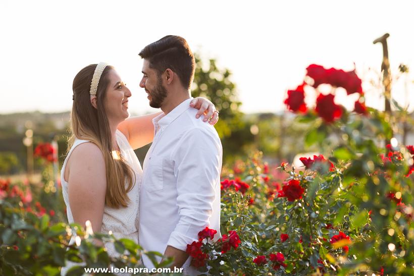 ensaio de casal larissa e leonardo leonardo laprano fotografia enasio pre casamento pre wedding em holambra leonardo laprano fotografia-14