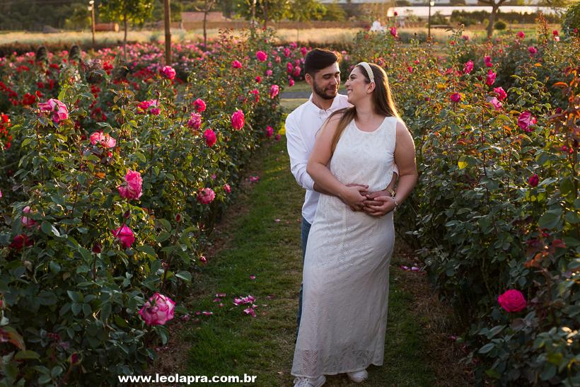 ensaio de casal larissa e leonardo leonardo laprano fotografia enasio pre casamento pre wedding em holambra leonardo laprano fotografia-16