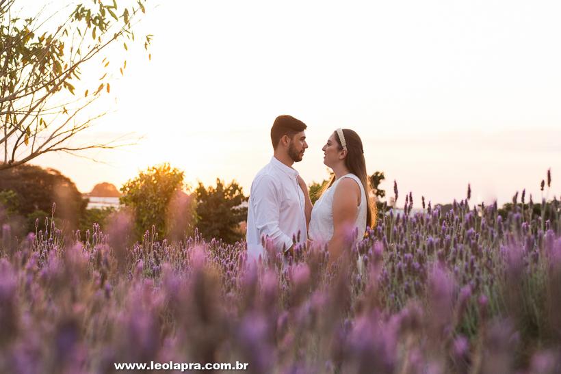 ensaio de casal larissa e leonardo leonardo laprano fotografia enasio pre casamento pre wedding em holambra leonardo laprano fotografia-17