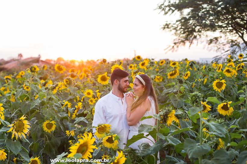 ensaio de casal larissa e leonardo leonardo laprano fotografia enasio pre casamento pre wedding em holambra leonardo laprano fotografia-18