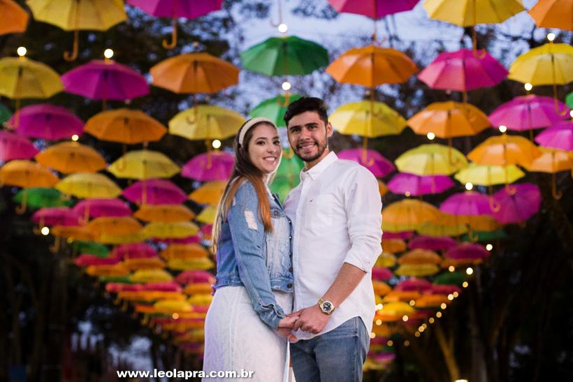 ensaio de casal larissa e leonardo leonardo laprano fotografia enasio pre casamento pre wedding em holambra leonardo laprano fotografia-19