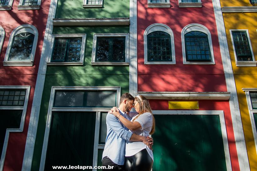 ensaio de casal larissa e leonardo leonardo laprano fotografia enasio pre casamento pre wedding em holambra leonardo laprano fotografia-2