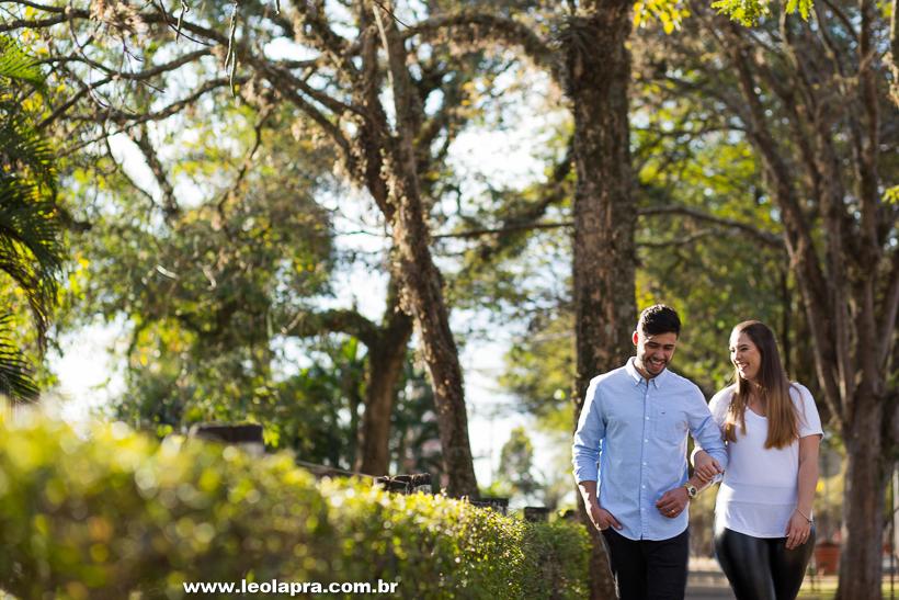 ensaio de casal larissa e leonardo leonardo laprano fotografia enasio pre casamento pre wedding em holambra leonardo laprano fotografia-4