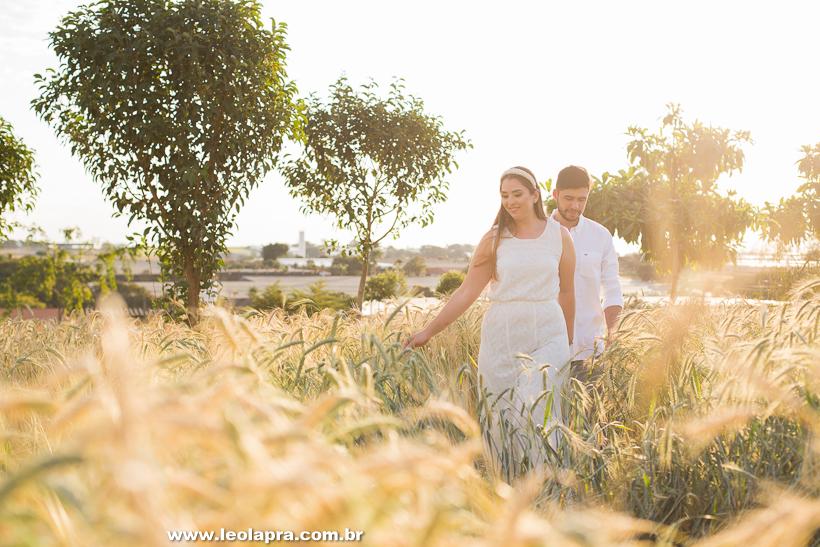 ensaio de casal larissa e leonardo leonardo laprano fotografia enasio pre casamento pre wedding em holambra leonardo laprano fotografia-6