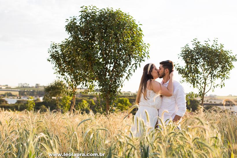 ensaio de casal larissa e leonardo leonardo laprano fotografia enasio pre casamento pre wedding em holambra leonardo laprano fotografia-7