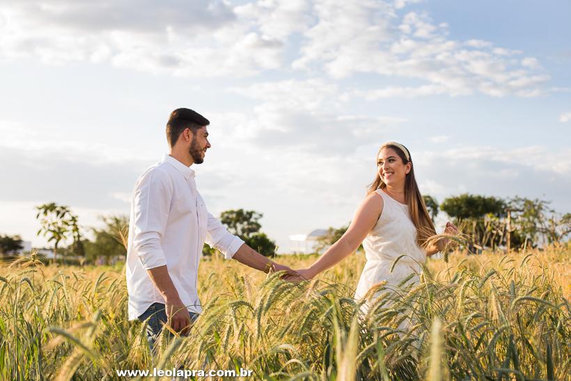 ensaio de casal larissa e leonardo leonardo laprano fotografia enasio pre casamento pre wedding em holambra leonardo laprano fotografia-9