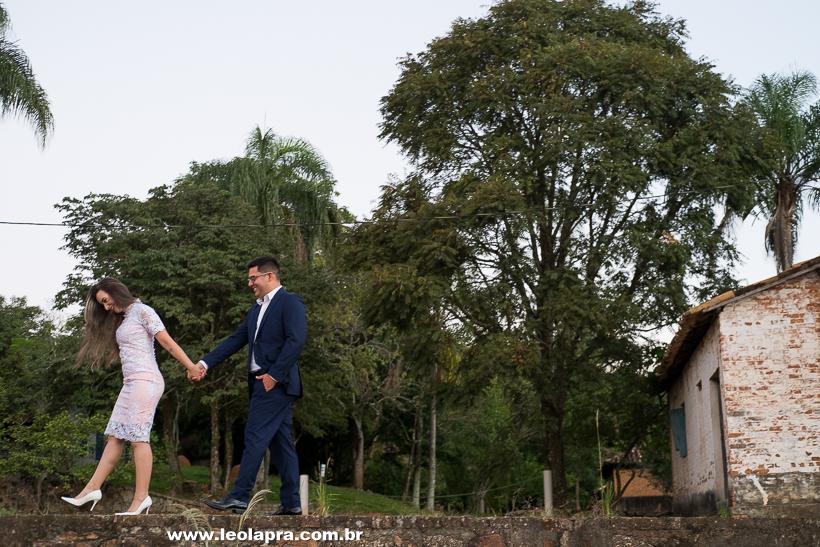 ensaio de casal nicole e patrick leonardo laprano fotografia em jundiai jardim malota ensaio de casal leonardo laprano fotografia-10