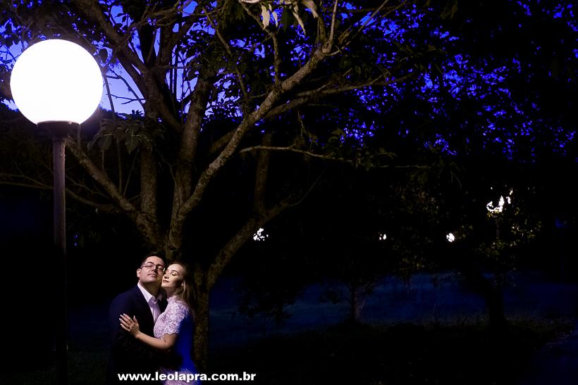 ensaio de casal nicole e patrick leonardo laprano fotografia em jundiai jardim malota ensaio de casal leonardo laprano fotografia-13