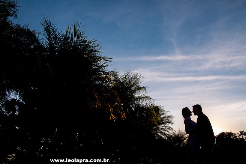 ensaio jesica e fernando leonardo laprano fotografia de casmentos e ensaios de casal familia ensaio jardim botanico jundiai-12