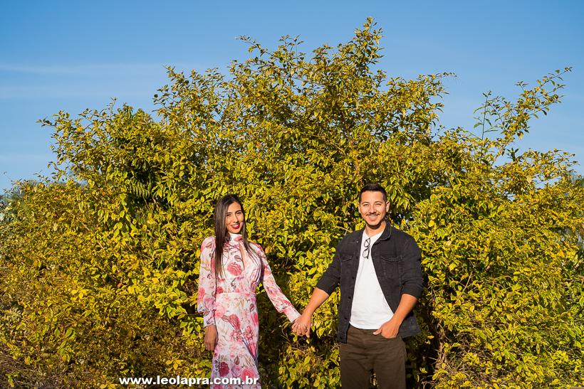 ensaio jesica e fernando leonardo laprano fotografia de casmentos e ensaios de casal familia ensaio jardim botanico jundiai-9
